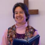 Pastor Laura