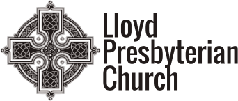 Lloyd Presbyterian Church